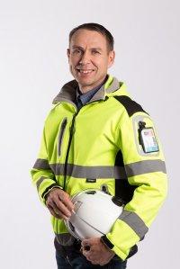 Jurvelin Janne