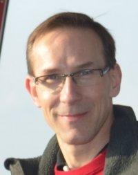Johansson Hannu