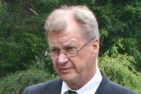 Mankinen Pekka